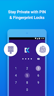 keepsafe premium apk 2018 download
