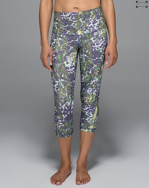 http://www.anrdoezrs.net/links/7680158/type/dlg/http://shop.lululemon.com/products/clothes-accessories/crops-yoga/Wunder-Under-Crop-II-Fullux-RD?cc=18727&skuId=3617422&catId=crops-yoga