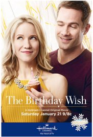 Watch The Birthday Wish Online Free 2017 Putlocker
