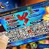 Naruto Mugen Apk Sin Emulador [Naruto Shippuden:Era Shinobi v0.8.3 Apk + Data]