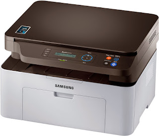 Samsung M2070W Xpress Driver Download