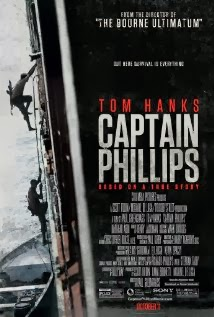"Free Download Hollywood Movie ""Captain Phillips"" in Hindi"