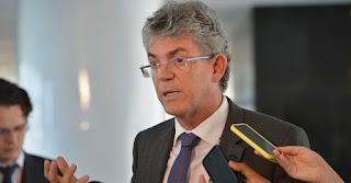 Governo da Paraíba tem uma das melhores contas públicas do Brasil, aponta Tesouro