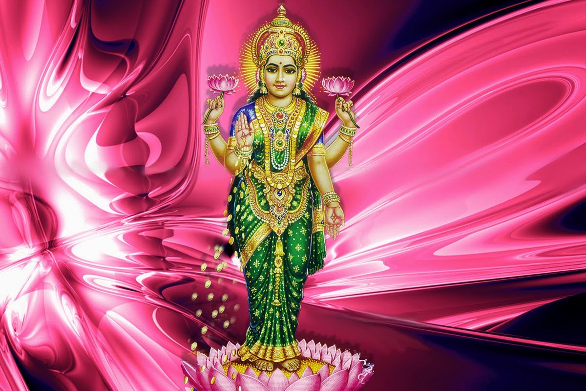 Lord Buddha Animated Wallpapers Goddess Lakshmi Mata Images Picture And Hd Wallpapers
