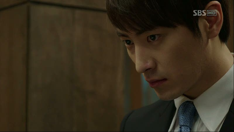 bornasian city hunter episode 16