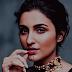 Parineeti Chopra Harpers Bazaar Magazine Photoshoot