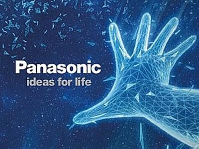 Lowongan Kerja PT Panasonic Manufacturing Indonesia, Jobs: Design Engineer