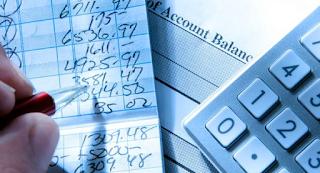 6 Trik Mengatur Keuangan Supaya Hidup Nyaman