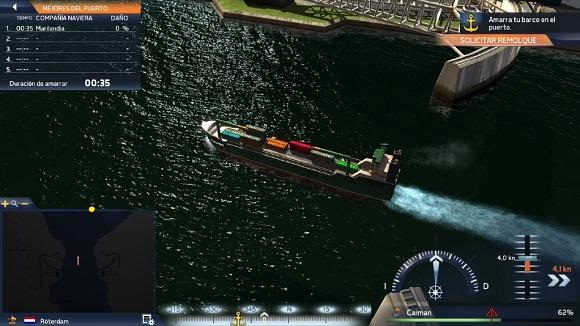 TransOcean-The-Shipping-Company-PC-Screenshot-5