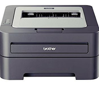Brother HL-2240D Printer Driver Downloads