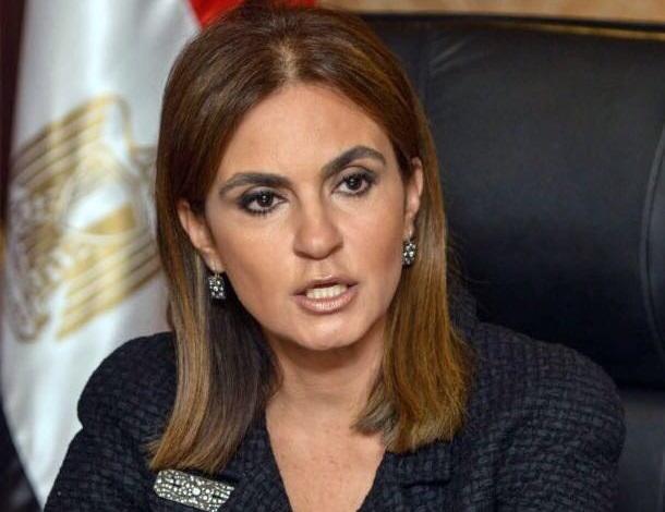 المصرية اللبنانية تستعرض تنمية الاقتصاد المصري الأفريقي