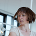 Interview : Mary Wycherley, dance artist and choreographer