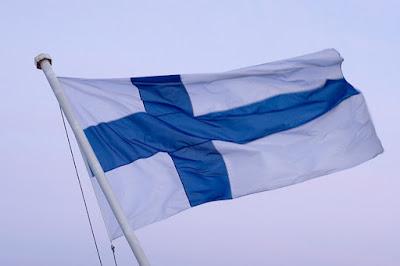 fince ögrenmek - helsinki - finlandiya - gezi blog - seyahat blog