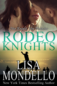 http://rodeoknights.blogspot.com/p/her-knight-her-protector.html