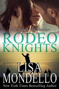 http://rodeoknights.blogspot.com/p/her-knight-her-protector.html
