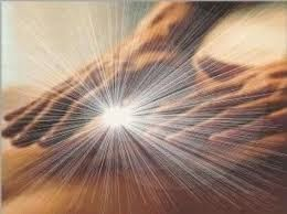Pelatihan Quantum Touch Healing Surabaya - 0822.4590.2978 - www.nqthibbunnabawi.com