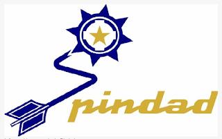 Informasi Lowongan Kerja Terbaru PT Pindad (Persero)