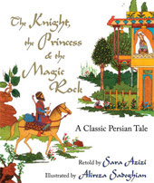 http://wisdomtalespress.com/books/childrens_books/978-1-937786-01-4-The_Knight_the_Princess_and_the_Magic_Rock.shtml