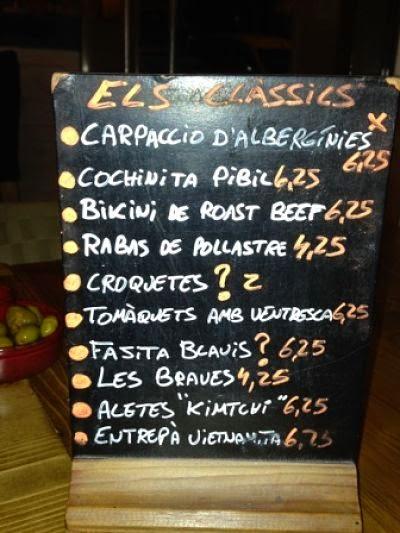 Blavis-restaurant-clàssics