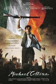 malartharu michael collins film 1996 IRA kasthuri rengan