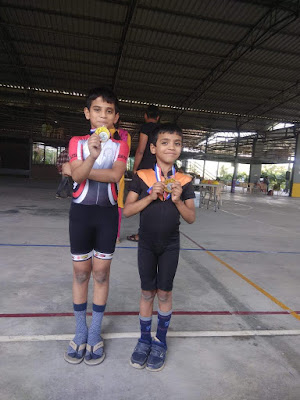 bhupalam roller ice skating academy club