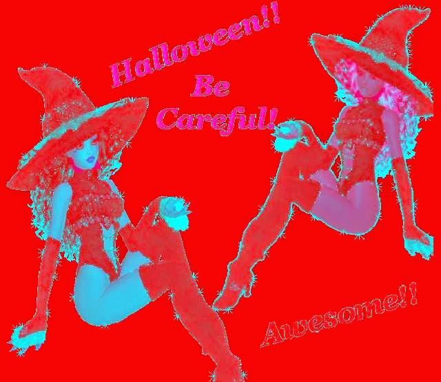 Capricorn zodiac love messages for scary Halloween