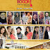 Bogor Fashion & Food Festival 2016