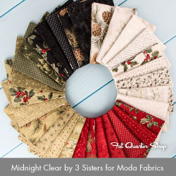 http://www.fatquartershop.com/moda-fabric/midnight-clear-three-sisters-moda-fabrics