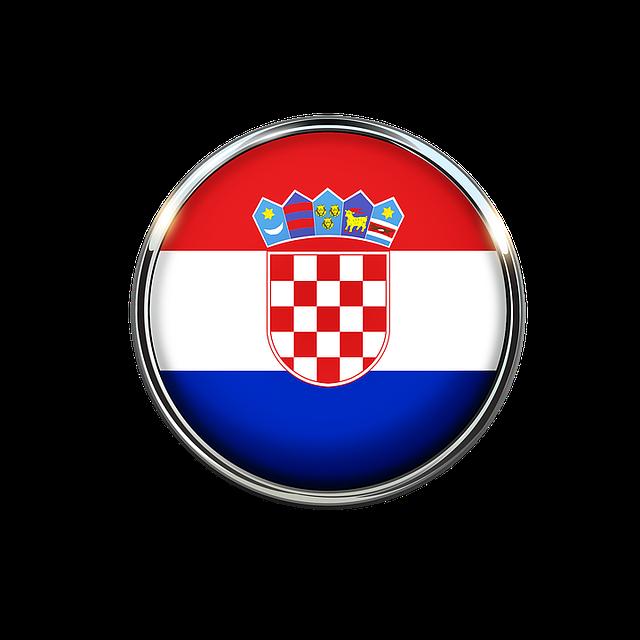 Profil negara Kroasia