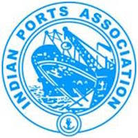 Indian Ports Association (IPA)