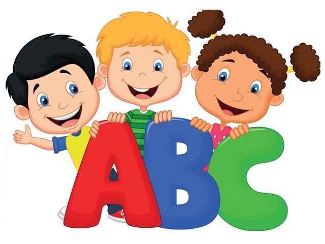 14  de Novembro: Dia Nacional da Alfabetização