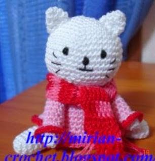 http://amicrochet.blogspot.com.es/2009/07/esquema-gatito.html