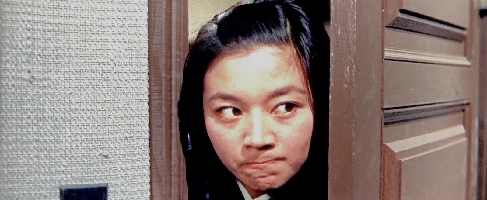 Nina Kodaka (b. 1989)
