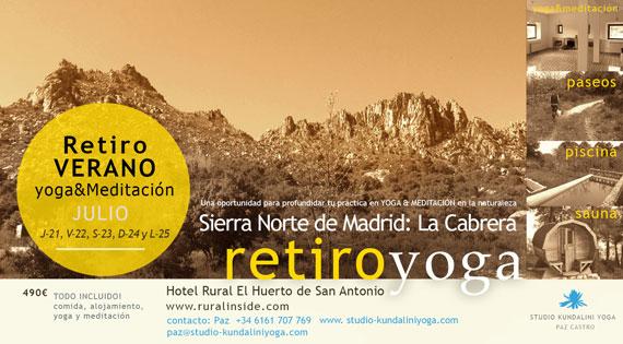 http://www.studio-kundaliniyoga.com/es-retiros-yoga-sierra-norte-madrid-2.html