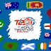 T20 World Cup 2017 Game Free Download