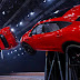 ジャガー、新型SUV「E-PACE」を発表!ワールドプレミアでバレルロールを成功させギネス記録を樹立。