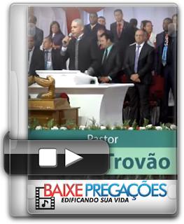 pregacoes evangelicas mp3