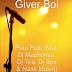 "Giver Boi feat. DJ Maphorisa"" DJ Tira""DJ Sox & NaakMusiq (Afro House) Download 2017"