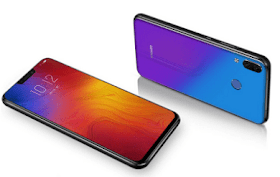 Lenovo Z5 Specifications Officially Unveiled; They Really Lied to us