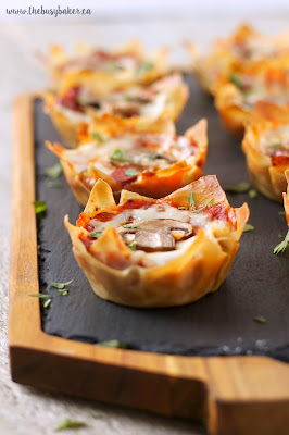 http://blog.mushrooms.ca/2016/01/guest-post-pepperoni-mushroom-pizza.html
