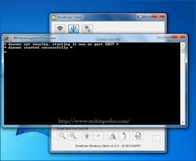 cmd-window-in-droidcam-settings-make-desktop-webcam