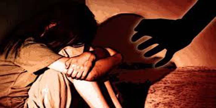 नालंदा में गैंगरेप का प्रयास करते आरोपित को पाये में बांधकर पीटा
