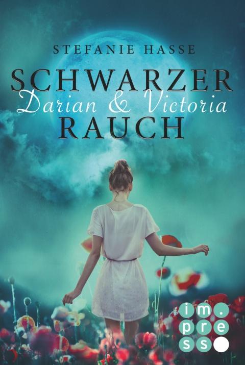 Darian und Victoria 1