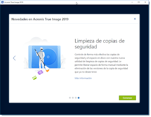 Acronis.True.Image.2019.v23.2.1.13660.Multilingual.Incl.Activator-Nova-S-5.png