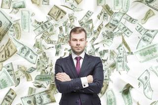 Cambios mentales para ser millonario