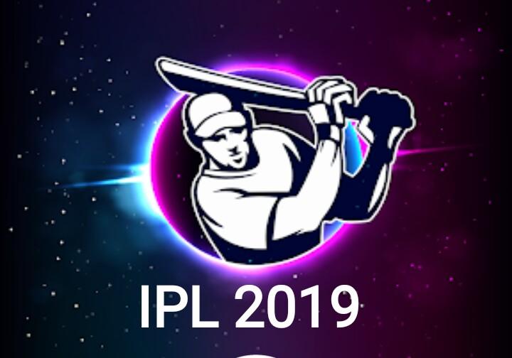 Vivo IPL 2019 Live Application - Tech Hasan Mithu