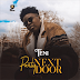 2324Xclusive Media: Teni – Party Next Door (Prod. Jaysynths)