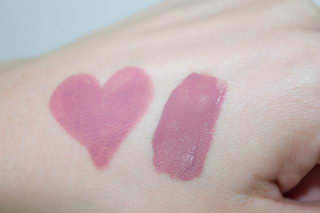Mon avis sur les produits Huda Beauty (swatchs et maquillages) 💕