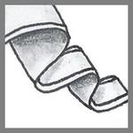 http://beezinthebelfry.blogspot.fr/2014/02/tangle-of-weak-bannah.html