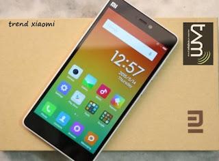 Seperti diketahui bahwa hp Xiaomi yang beredar di pasar Indonesia tidak semuanya mempunyai Pilih Mana, Hp Xiaomi Bergaransi Resmi atau Garansi Distributor?